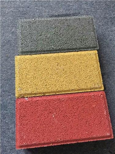 坪山区直销混凝土植草砖隔热板要多少钱,混凝土植草砖隔热板