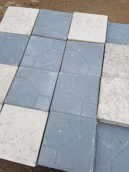 人字形人行道砖优质人字形人行道砖规格齐全,人字形人行道砖
