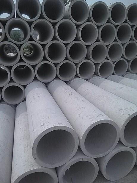 龍崗區混凝土離心管要多少錢,混凝土離心管