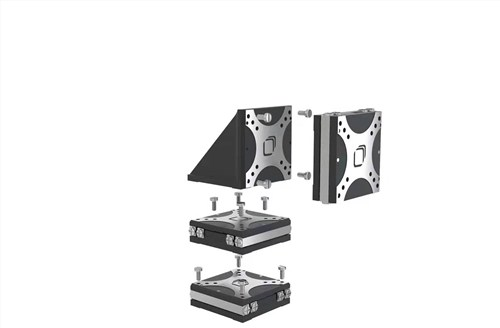 同轴测量仪器直销 同轴测量仪器咨询电话 同轴测量仪器厂家 司逖测量供
