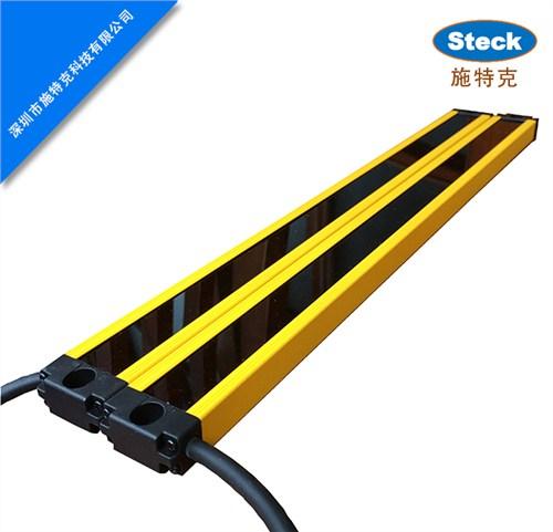 深圳自动安全光栅高品质的选择,安全光栅