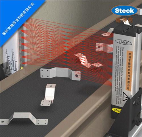 官方测量光幕询问报价,测量光幕