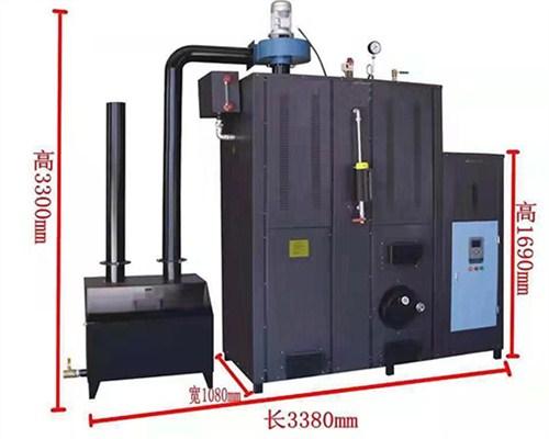 苏州苏赣机械设备有限公司
