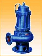 四川直销排污泵哪家专业 创造辉煌 上海苏茂自控设备供应