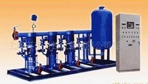 贵州专业排污泵常用解决方案 诚信为本 上海苏茂自控设备供应