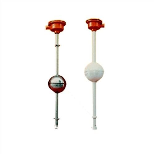 云南优质磁浮子液位计销售厂家,磁浮子液位计