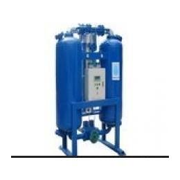 吸附式干燥机冷冻式干燥机