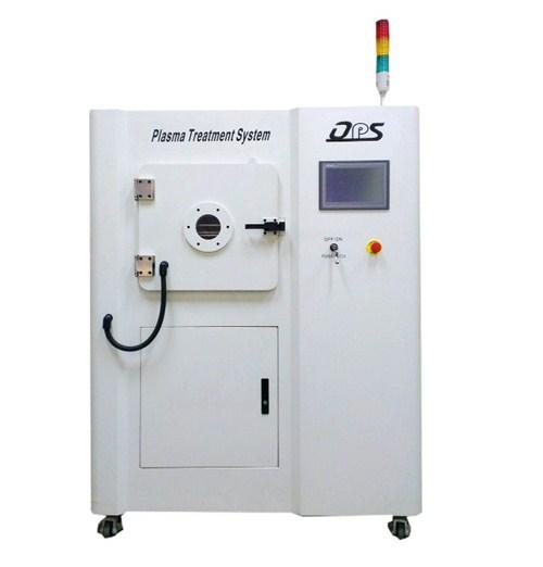 北京低温等离子处理设备采购 苏州市奥普斯等离子体科技供应