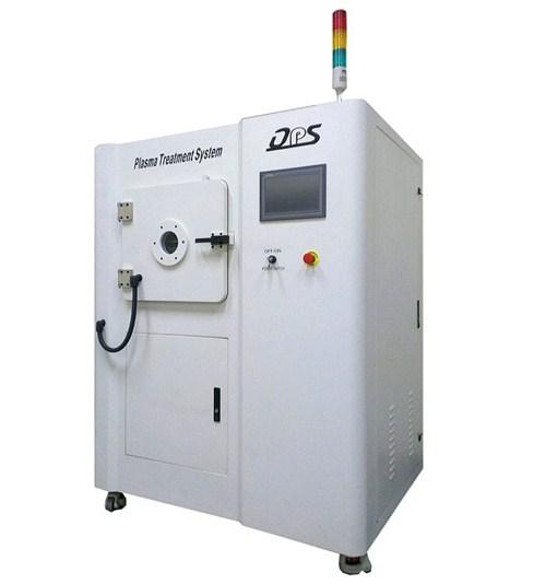 上海低温等离子处理设备多少钱 苏州市奥普斯等离子体科技供应