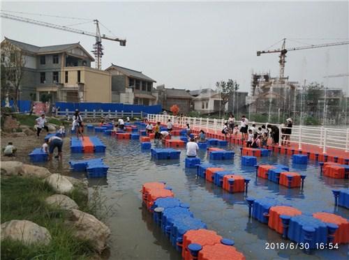 云南水上娛樂設施 蘇州伯利恒水上設施工程供應