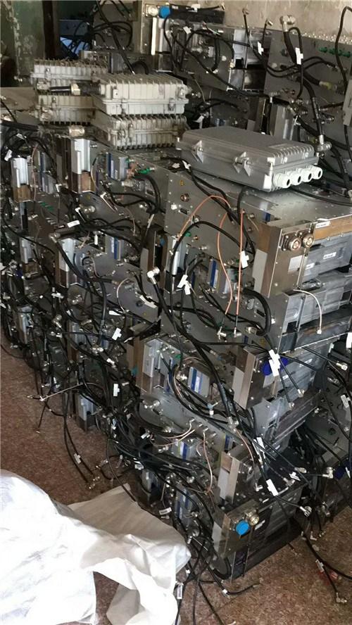 常熟废线路板回收找哪家,线路板回收