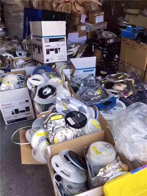 苏州报废机械设备回收上门,机械设备回收