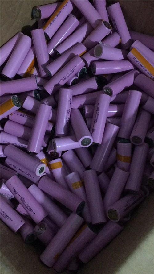 张家港二手电子产品回收高价,电子产品回收