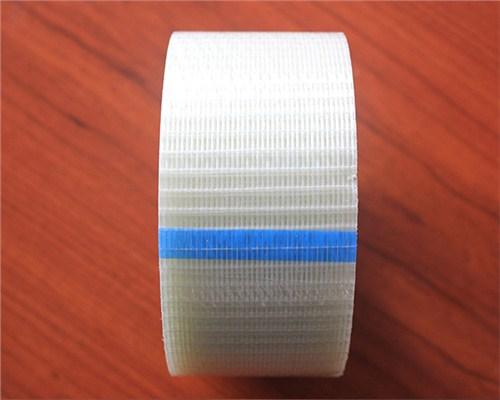 江苏优质纤维胶带公司,纤维胶带