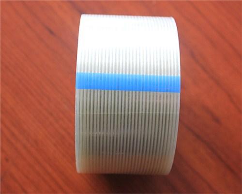 高强度纤维胶带免费咨询「锦贤胶带供应」