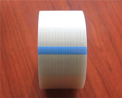 江苏专用纤维胶带品质***,纤维胶带
