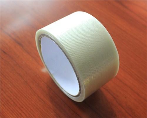 天津知名纤维胶带厂家,纤维胶带