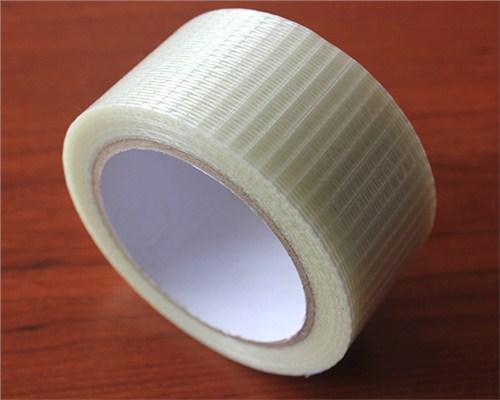 广东高强度纤维胶带优质商家「锦贤胶带供应」