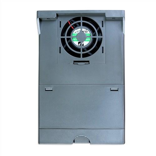 注塑机专用变频器维修价格,变频器