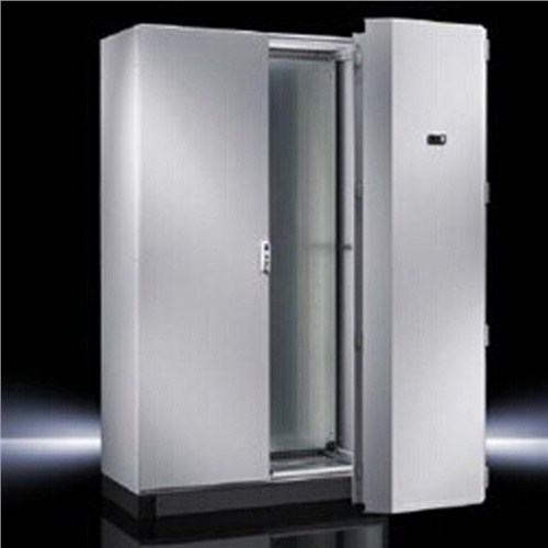 苏州机柜空调找哪家,机柜空调