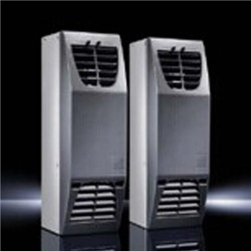 张家港威图机柜空调价格,机柜空调