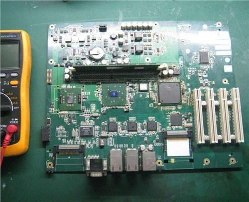 昆山电路板维修找哪家「苏州硕为机电科技供应」