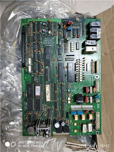 太仓仪器电路板维修找哪家,电路板维修