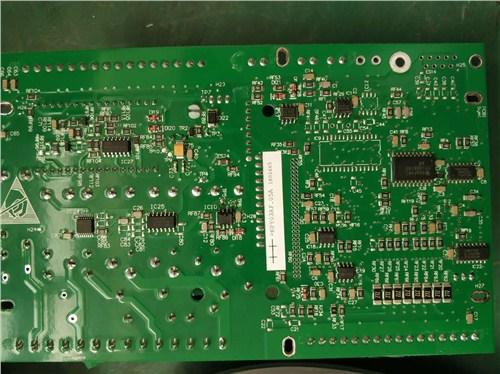太仓电路板维修,电路板维修