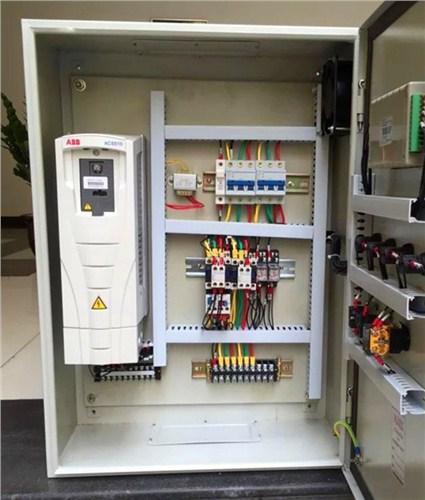 姑苏区ABB变频器维修质量,变频器维修