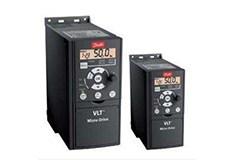 昆山变频器维修质量「苏州硕为机电科技供应」