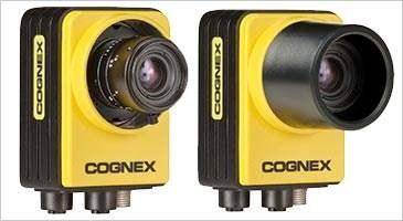 美国EPIX工业相机CCD维修找哪家「苏州硕为机电科技供应」