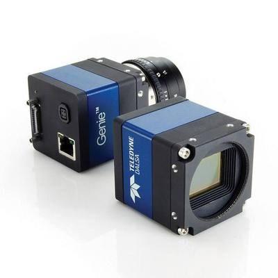 工业相机CCD维修张家港美国EPIX工业相机CCD维修,工业相机CCD维修