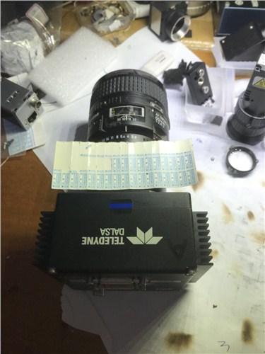 苏州ALLIED VISION工业相机CCD维修质量,工业相机CCD维修