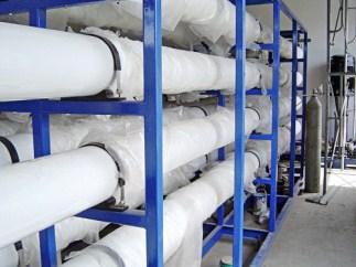 重庆重金属污水处理器,重金属