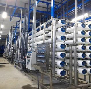 新疆氮磷废水处理,氮磷
