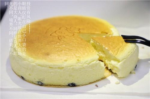 西安口碑好甜品诚信企业 欢迎来电「陕西爱漪餐饮管理供应」