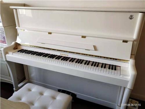 長寧區正規鋼琴買賣哪家好 推薦咨詢 上海尚音搬運供應