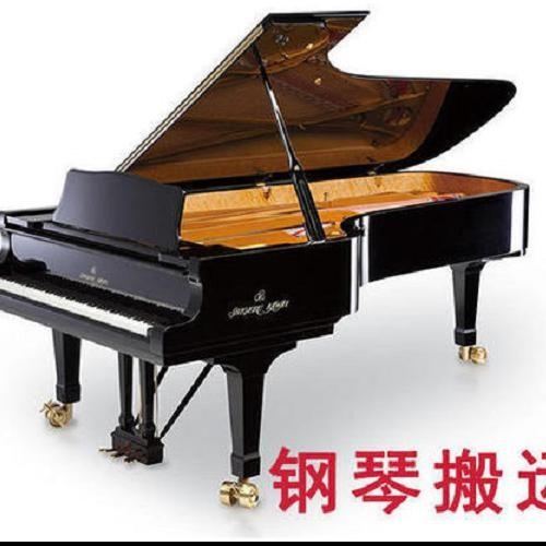 铜陵尚音搬厂值得信赖 和谐共赢 上海尚音搬运供应