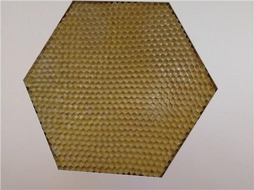 上海铝蜂窝板需求_上海异型铝蜂窝板设计_上海木纹铝蜂窝板价格_世业供
