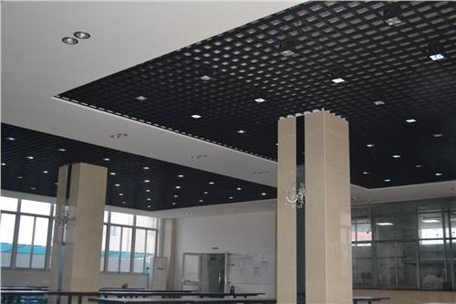 上海世业金属材料有限公司