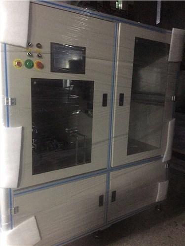广东同步带直线模组滑台生产商 深圳市安成机电供应