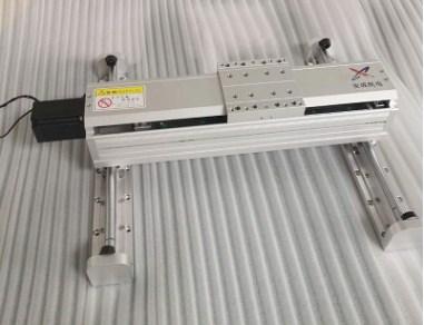 广东xyc伺服三轴滑台 深圳市安成机电供应
