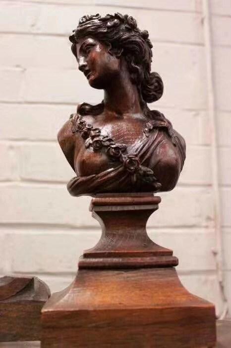 徐州意大利古董家具收藏「苏州工业园区奥赛庄园家具供应」