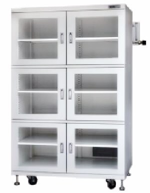 深圳氮气柜厂家 深圳氮气柜供应商 深圳全钢氮气柜价格 爱特尔供