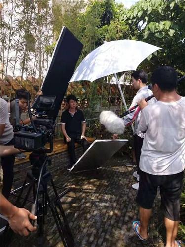 南山区宣传视频拍摄跟拍,视频拍摄