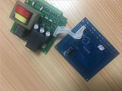 深圳市龙岗区直销电暖器控制器要多少钱,电暖器控制器