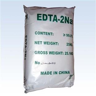 四川专用EDEA二钠报价「苏州铂悦化工供应」