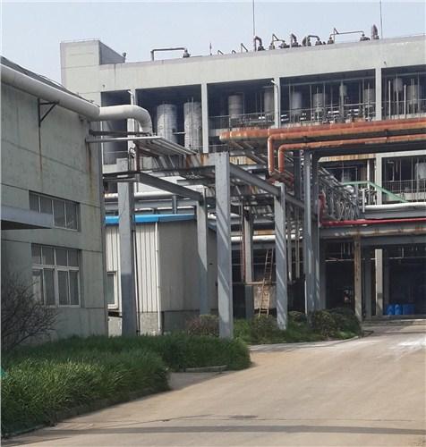 山东专用亚氯酸钠报价「苏州铂悦化工供应」