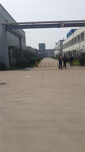 江苏销售亚氯酸钠厂家,亚氯酸钠