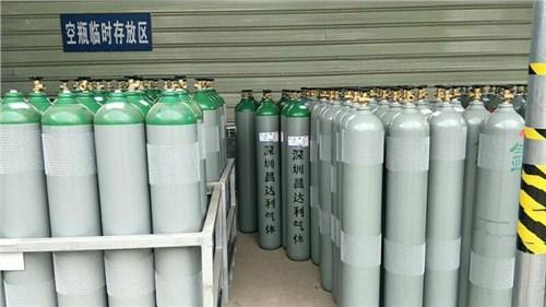 羅湖區直銷氫加氬混合氣「深圳市昌達利焊接材料供應」